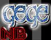 [NB] GEGE CUSTOM