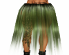 Layered Grass HulaSkirt2