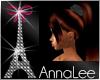 [A-L] Copper AnnaLee