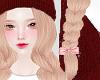 ♘ Korean Hair M