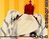 Lolita Crown #1 (Red)