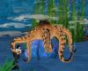 !Halloween Octopus