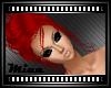 Emilie {Red}