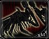 xmx. oxyl wings