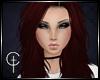 [CVT]Copperhead Steffana