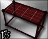 *v5 Table mesh