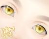 MIRU | Fate - Star
