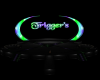CD Triggers 4
