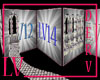 [LV] Room Mesh V1