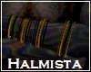 Halmista Arm Band 2
