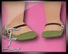 Flower girl shoes *rq*