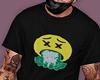 Shirt Travis Astroworld