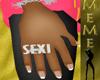 *{A}*SexiRing