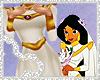 [Req]Jasmines wedding d