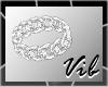 Gala Bracelet Right