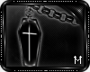 :†M†: Coffin F-R