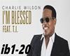ImBlessed-Charlie Wilson
