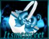 Blue Dream FG Fowers