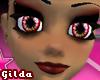 [V4NY] GildaR 050