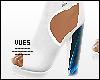 v. Peeptoe Heels
