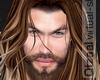 ◮ Jason Momoa Hair