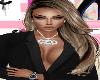 Platinum Diamond CEO