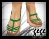 [GG]Wedge Green