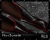 {N}Cyborgia RedBoots RLS