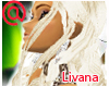 PP~Livana Coffee Latte