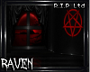 |R| Lilith's Home