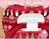 🎄 Christmas 2019 Paci