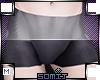 [Somi] Loc Kini v2 M