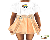 .(IH) KIDS OUTFIT