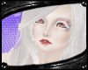*A* Albino Hair 1