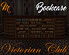 [M] Victorian Club Books