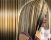 [Avril's aya hair]