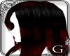 (!G!)Waki_red