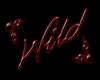 [IT] WILD