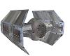 SNC Spaceship 2