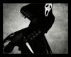 [DBD] Ghostface Cloak