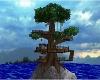 ~D~TreeHouseBundleV2
