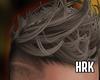 H ` Hair 3