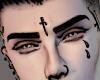 Tatum Eyebrows