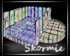 [LovX]Derivable Room3
