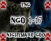 TNG-Nightmare God