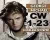 Careless Whisper-GeorgeM