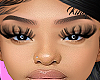 Mh Lashes Candy