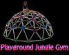 Playground Jungle Gym