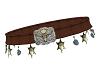 Cowgirl Belt II