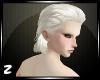!ʑ Sin13 Blonde